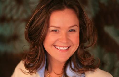 Chiropractor Dewitt IA Miller Chiropractic Carol Miller